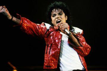 El legado de Michael Jackson a 10 años de su muerte. Cusica Plus.