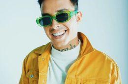 """Sixto Rein publica remix de """"Tapita"""" con Dani Barranco, Reis Bélico, Gustavo Elis, Juan Miguel y más. Cusica Plus."""