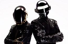 Daft Punk: 25 años reinventando la música disco. Cusica Plus.