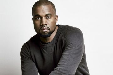 Kanye West anuncia nombre, tracklist y fecha de su próximo disco. Cusica Plus.