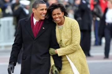 Barack Obama comparte un 'playlist' de verano - Cúsica Plus