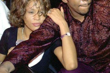 La demanda del nuevo documental de Whitney Houston fue rechazada - Cúsica Plus
