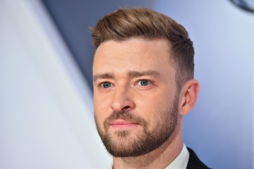 Justin Timberlake da indicios de una posible colaboración con Lizzo - Cúsica Plus