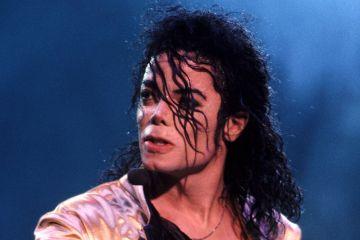 Wade Robson responde a la continuación del premio de Michael Jackson - Cúsica Plus