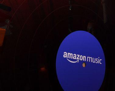 Amazon Music lanza un sistema de 'streaming' de alta calidad - Cúsica Plus