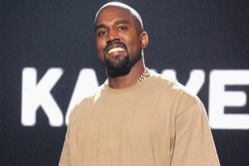 Kanye West y EMI logran un acuerdo - Cúsica Plus