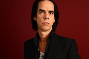 Nick Cave and the Bad Seeds anuncia nuevo álbum - Cúsica Plus