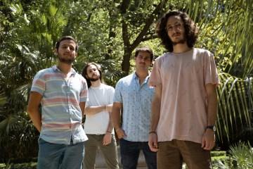El 'pop caribeño tropicool' de Anakena - Cúsica Plus