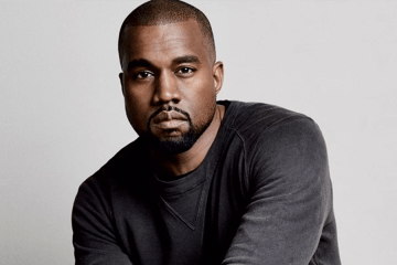 Kanye West estrena su esperado disco 'Jesus Is King'. Cusica Plus.