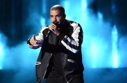 Drake abandonó la tarima del 'Camp Flog Gnaw' por constantes abucheos del público. Cusica Plus.