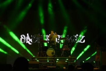 Orestes Gómez se presentará este 18 de diciembre en Caracas - Cúsica Plus