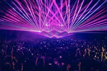 UNESCO considerará si la música electrónica puede ser patrimonio de la humanidad. Cusica Plus.