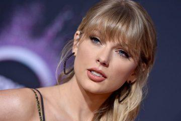 Nuevo documental de Taylor Swift en Netflix, ya tiene fecha de estreno. Cusica Plus.