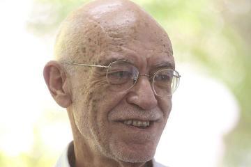 Fallece el maestro Alberto Naranjo - Cúsica Plus