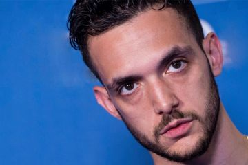 C.Tangana documenta su fama en 'Late Checkout II'. Cusica Plus.