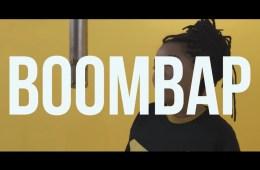 Escucha 'BOOMBAP', el nuevo tema de Gabylonia. Cusica Plus.