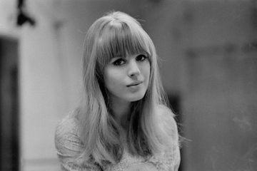 Lucy Boynton interpretará a Marianne Faithfull en su 'biopic' - Cúsica Plus