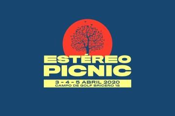 ¿Cancelado el Festival Estéreo Picnic 2020? Cusica Plus.