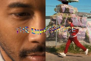Flume se une con Toro Y Moi para su nuevo tema 'The Difference'. Cusica Plus.