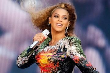 El Premio Humanitario BET 2020, será otorgado a Beyoncé. Cusica Plus.