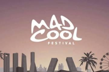 Mad Cool Festival anuncia lineup para su edición en 2021. Cusica Plus.