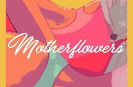 Escucha 'Cautiverio', el nuevo sencillo de Motherflowers y ha$lopablito. Cusica Plus.