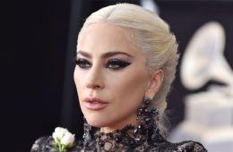 Lady Gaga estrenará su nuevo programa de radio en Apple Music. Cusica Plus.