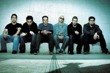 Linkin Park comparte tema inédito y anuncia reedición de su disco debut 'Hybrid Theory' por su 20 aniversario. Cusica Plus.