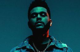 The Weeknd y Juice WRLD comparten su nuevo sencillo 'Smile'. Cusica Plus.