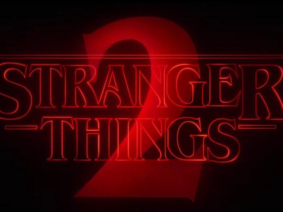 stranger-things-2