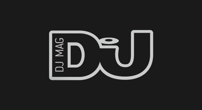 dj-mag