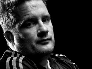 Brighton Music Conference announce Eats Everything, Friction, Sam Divine and more as speakers