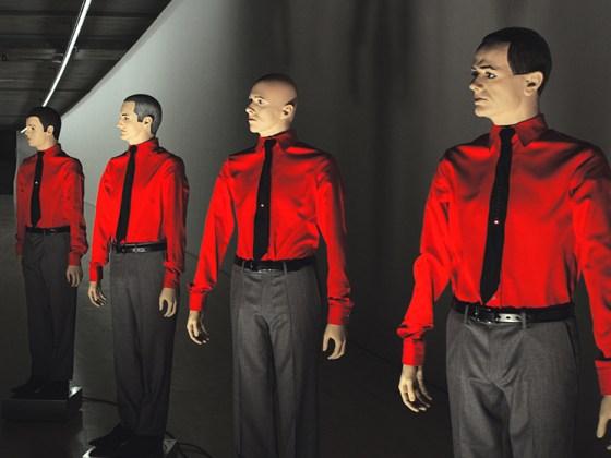 Kraftwerk, James Holden, Nina Kraviz and more announced for Dimensions 2018