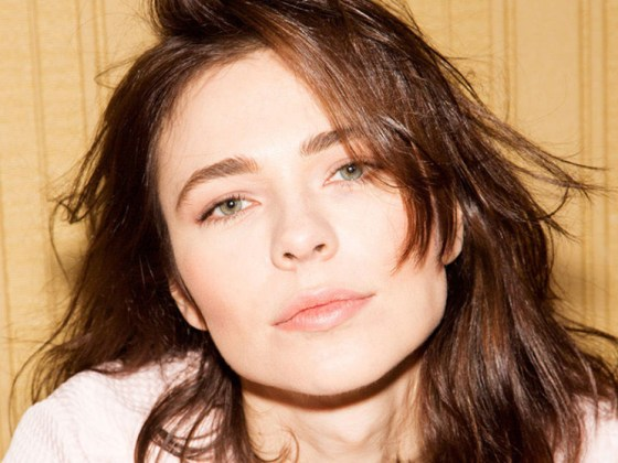 Nina Kraviz, Ricardo Villalobos, Amelie Lens and more announced for Love Family Park 2018