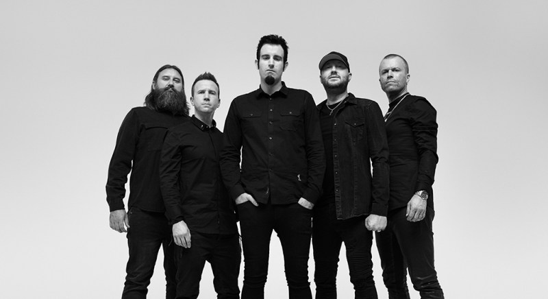 Pendulum announce first remix album 'Reworks'