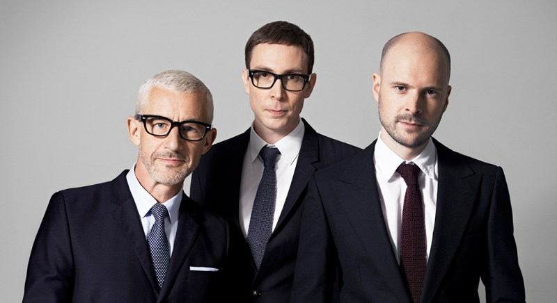 Above & Beyond announce 'Anjunabeach' festival for this summer