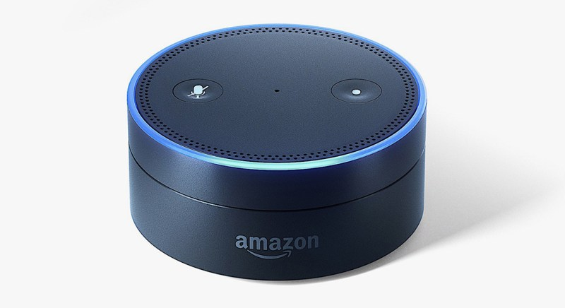 Deezer supported in voice activation on Amazon Alexa