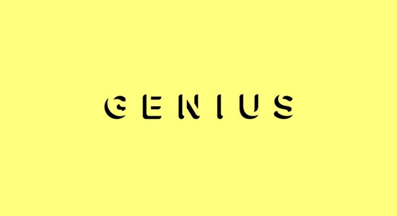 Behind The Lyrics brand 'Genius' raise $15M