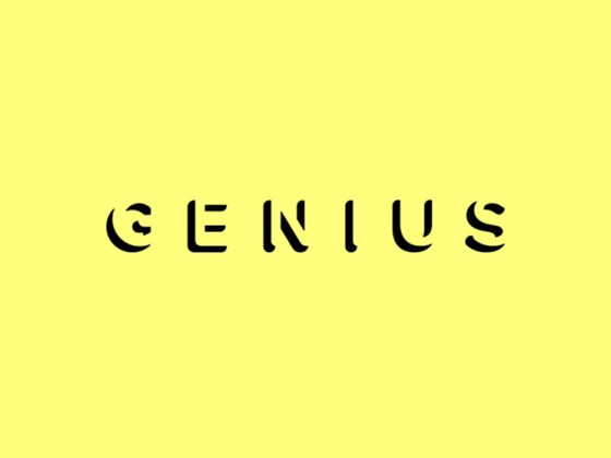 Behind The Lyrics brand 'Genius' raise $15M