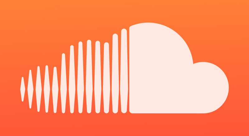 SoundCloud bring scheduling feature to all Pro Unlimited users