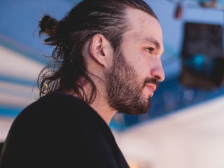 Steve Angello's new album is coming this April