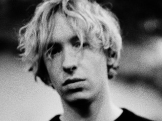 ROTW: Daniel Avery - Song For Alpha