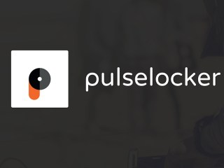 Beatport acquires Pulselocker assets and technology