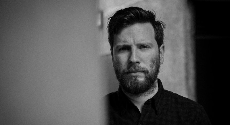 ROTW: Rival Consoles - Persona