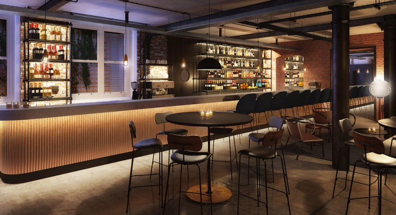 Ministry of Sound announce brand new co-working space