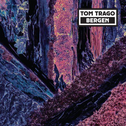ROTW: Tom Trago - Bergen