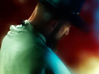 Damian Lazarus & The Ancient Moons deliver 'Heart Of Sky' LP