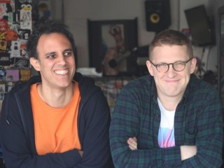 Four Tet and Floating Points deliver 2 hour mix on NTS Radio