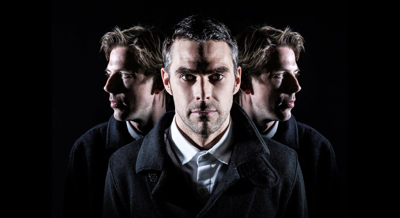 Groove Armada, Sidney Charles & East End Dubs will play ABODE In The Park