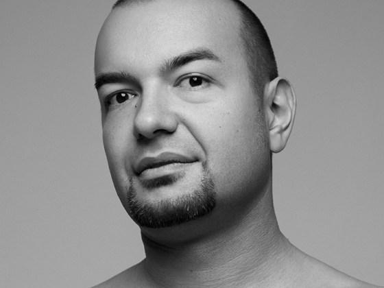 KiNK remixes his 2011 original 'Leko'